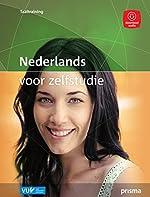 Nederlands voor zelfstudie. -