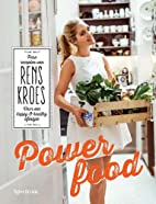 Powerfood by Rens Kroes