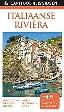 De Italiaanse Rivièra by Fabrizio…