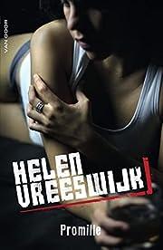 Promille af Helen Vreeswijk