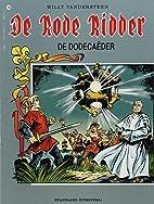De dodecaëder by Karel Biddeloo