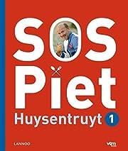 SOS Piet – tekijä: Piet Huysentruyt