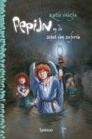 Pepijn en de schatten van Euforia by Katie…