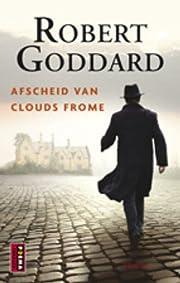 Afscheid van Clouds Frome av Robert Goddard