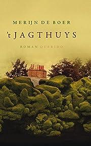 't Jagthuys por Merijn De Boer