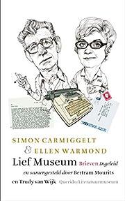 Lief Museum von Simon Carmiggelt