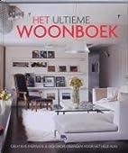 Het ultieme woonboek: creatieve inspiratie &…