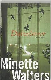 Duivelsveer de Minette Walters