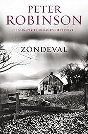 Zondeval (Inspector Banks, #4)