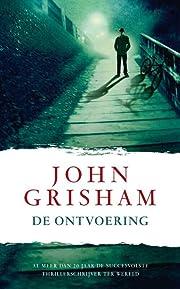 De ontvoering (Kid lawyer-serie, 2) af John…