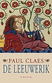 De Leeuwerik de Paul Claes