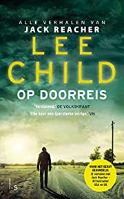 Op doorreis (Dutch Edition)