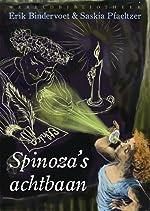 Spinoza's achtbaan - Erik Bindervoet
