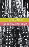 Droomnummernegen / druk 3 av David Mitchell