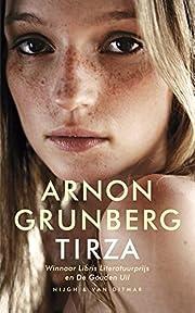 Tirza de Arnon Grunberg