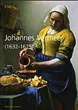 Johannes Vermeer (1632-1675) / Mariët Westermann