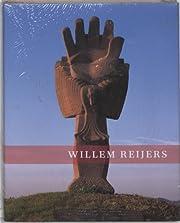 Willem Reijers – tekijä: Roel Arkesteijn