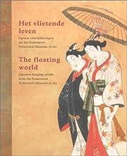 The Floating World: Japanese Hanging Scrolls…