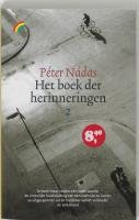 A Book of Memories, Part 2 of 2 by Péter…