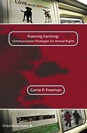 Framing Farming: Communication Strategies…