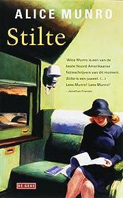 Stilte de Alice Munro