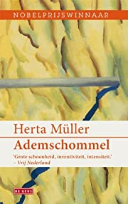 Ademschommel por Herta Müller