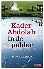 In de polder - Kader ABDOLAH