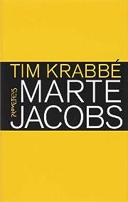 Marte Jacobs av Krabb Tim