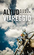 Altijd Viareggio by Rick Nieman