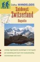 Zuidoost-Zwitserland Engadin by Eugen E.…