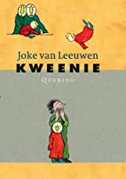 Kweenie by Joke Van Leeuwen
