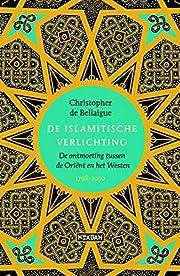 De islamitische Verlichting: de ontmoeting…