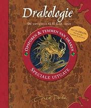 Drakologie de Ernest Drake