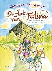 De flat van Fatima (Dutch Edition) af…