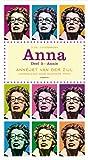 Annie / Annejet van der Zijl ; voorgelezen door Annemarie Prins ; opname regie: Stefan van Duyn