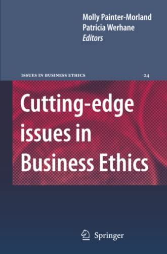 Ethical difficulties faced multinational companies today s