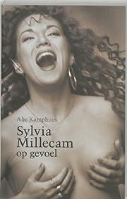Sylvia Millecam: Op Gevoel (Dutch Edition)…