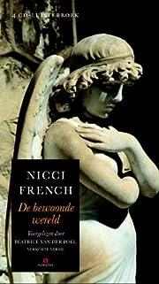 De bewoonde wereld av Nicci French