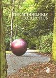 The Middelheim collection / [essay, Johan Pas]