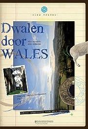 Dwalen door Wales de Erik Verdonck