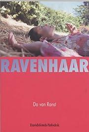 Ravenhaar av Do Van Ranst