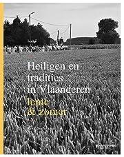 Heiligen en tradities in Vlaanderen lente en…