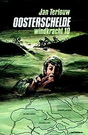 Oosterschelde windkracht 10 (Dutch Edition)…