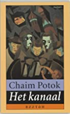 The Canal by Chaim Potok