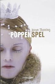 Poppenspel por Jorun Thg