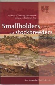 Smallholders and stockbreeders : history of…