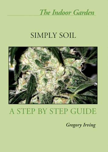 Simply Soil, Gregory Irving