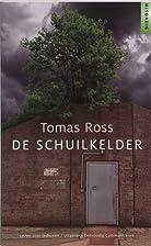 De schuilkelder by Tomas Ross