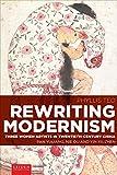 Rewriting modernism : three women artists in twentieth-century China : Pan Yuliang, Nie Ou and Yin Xiuzhen / Phyllis Teo