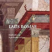 Laus Romae (Hoofdstukken uit de geschiedenis…